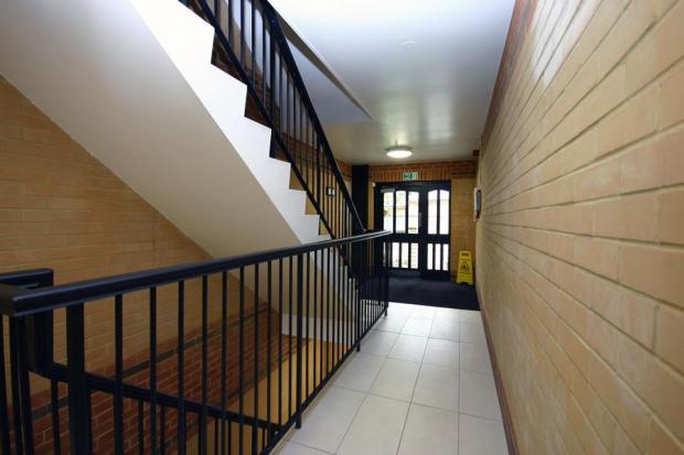 Entrance Hall.jpg
