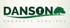 Danson Property Services, Wellingbranch details