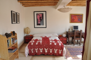 Riad for sale in Marrakech...