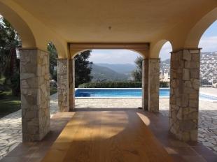 3 bedroom Villa in Girona, Girona, Catalonia