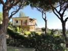 3 bedroom Villa in Platja d`Aro, Girona...
