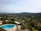 3 bed home for sale in Calonge, Girona...