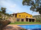 Finca in Girona, Girona, Catalonia for sale