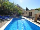 3 bed home in Calonge, Girona...