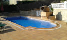 2 bed house for sale in Calonge, Girona...