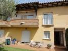 4 bedroom new property in Calonge, Girona...
