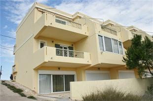 Kranidi End of Terrace house for sale