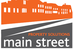 Main Street Property Solutions Ltd, Harlowbranch details