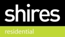 Shires Residential, Thetfordbranch details
