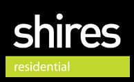 Shires Residential, Thetford