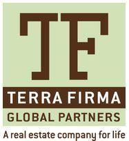 Terra Firma Global Partners, Sebastopolbranch details