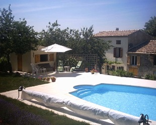 4 bedroom Farm House for sale in Languedoc-Roussillon...
