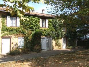 3 bedroom Village House for sale in Midi-Pyrénées, Ariège...
