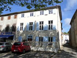 6 bedroom Character Property in La Bastide-sur-l`Hers...