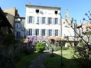 Town House in Midi-Pyrénées, Ariège...