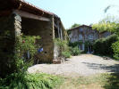 2 bed Country House for sale in Dun, Ariège...