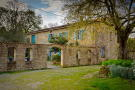 16 bed Character Property in Languedoc-Roussillon...