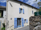Gaja-la-Selve Village House for sale