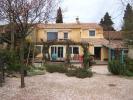 Village House in Pech-Luna, Aude...