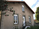 Town House for sale in Laroque-d`Olmes, Ariège...