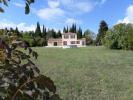 3 bed Detached house for sale in Bellegarde-du-Razès...