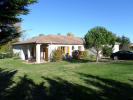 4 bedroom new property for sale in Mirepoix, Ariège...