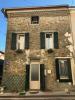 Village House for sale in Léran, Ariège...