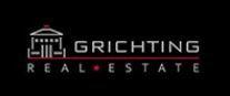 Grichting Real Estate, Leukerbadbranch details