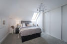 Highgate Showhome