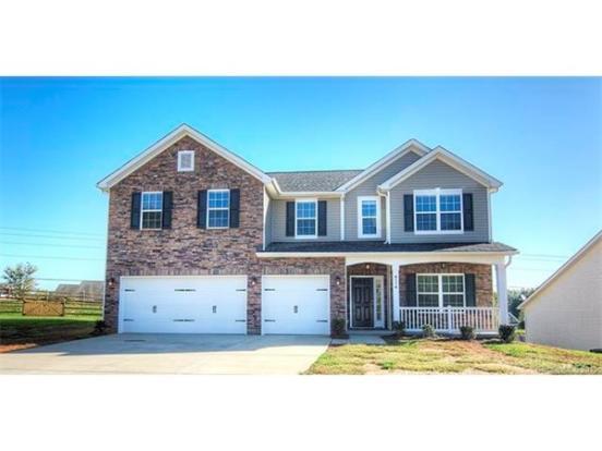5 bedroom house for sale in usa south carolina usa