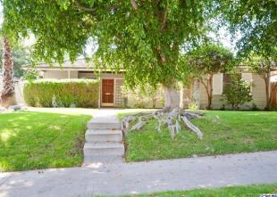 property in USA - California...