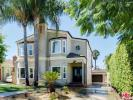 4 bed property for sale in California