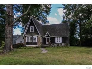 3 bed house for sale in USA - Connecticut...