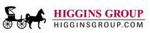 Higgins Group Real Estate, Sheltonbranch details