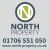 North Property, Lancashire