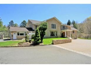 property in USA - Connecticut...