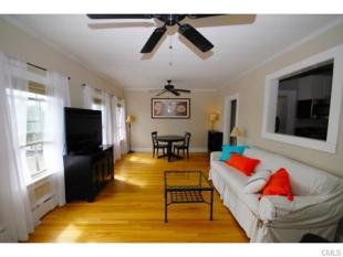 2 bed Flat in USA - Connecticut...