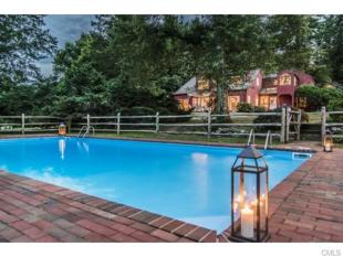 property for sale in USA - Connecticut...