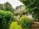 4 bed property for sale in USA - Connecticut...