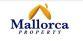 Mallorca Property Centre, Mallorca logo