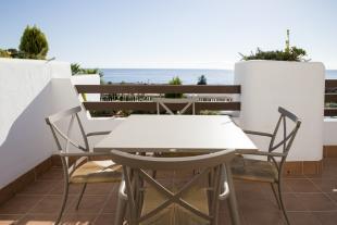 1 bedroom new development in Andalusia, Almería...