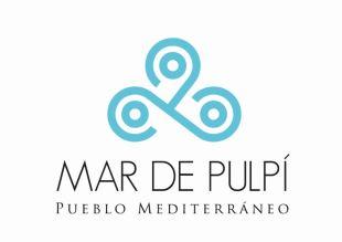 TM Real Estate Group, Mar De Pulpi, Almeriabranch details