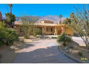 3 bedroom house for sale in USA - California...