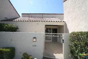 1 bedroom Flat for sale in California...