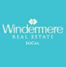 Windermere Real Estate, San Diego CA details