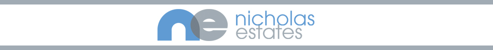 Get brand editions for Nicholas Estates, Felixstowe