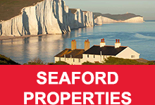 Seaford Properties, Seaford