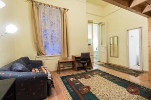 1 bed Flat for sale in District Vii, Budapest