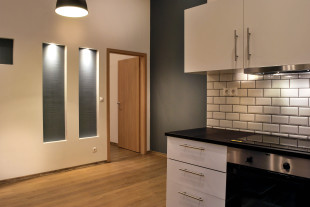 1 bed Apartment for sale in Budapest, District VII