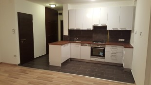1 bed Apartment for sale in Budapest, District XIV